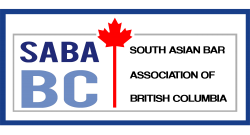 South Asian Bar Assocation of British Columbia